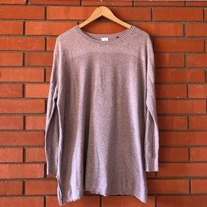 CABI #3520  PLAY Pullover Lightweight Sweater